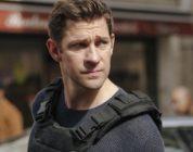 """""""Jack Ryan"""": Amazon-Serie nur im englischen Original mit Dolby-Vision-Bild"""