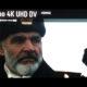 Jack-Ryan-Reihe: Dolby Vision bei 4K-Blu-rays bestätigt