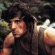 Carpenter-Klassiker, Rambo und Tanz der Teufel 2 erscheinen auf gewöhnlichen 4K-Blu-rays