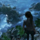 "Xbox One X: ""Shadow Of The Tomb Raider"" mit 4K oder HFR, HDR und Dolby-Atmos-Ton"