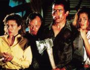 """""""Tanz der Teufel 2"""": Uncut und mit Dolby-Vision-Bild auf 4K-Blu-ray"""