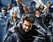 X-Men 1-3 erscheinen noch im Oktober auf 4K-Blu-ray (Update)