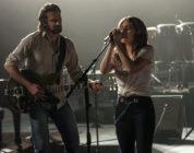 """""""A Star Is Born"""": Warner gibt Tonformate für deutsche Blu-ray und 4K-Blu-ray bekannt"""
