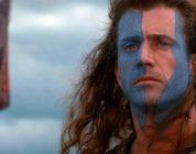 """""""Braveheart"""" mit nativem 4K auf Ultra HD Blu-ray – auch als Steelbook (Update)"""