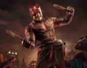"""Netflix: 3. Staffel von """"Daredevil"""" mit englischem Dolby-Atmos-Ton"""