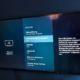 Fire TV 4K: Anpassung an Originalbildrate und Fernbedienung mit Infrarot und HDMI-CEC