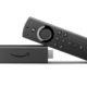 Neuer Fire TV Stick 4K gibt Dolby Atmos, Dolby Vision und HDR10+ aus