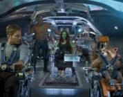 """Netflix: Erster """"Fremdfilm"""" eines Majors mit Dolby-Atmos-Ton verfügbar"""