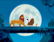 """""""König der Löwen"""": Disney kündigt 4K-Blu-ray mit englischem Atmos-Ton an (Update)"""