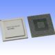 Erste HDMI-2.1-Chips offiziell angekündigt