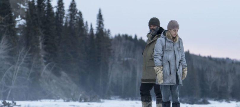 """Netflix: """"Wolfsnächte"""" und 5. Staffel """"Chef's Table"""" mit Atmos-Ton und Dolby-Vision-Bild (Update)"""