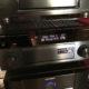 Dolbys Verzicht auf Upmixing-Sperre: Stand der Dinge