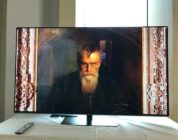 Kultsendung reloaded: 1000 Meisterwerke im UHD-TV