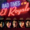 """""""Bad Times At The El Royale"""": Erster HDR10+-Test sorgt für Ernüchterung"""