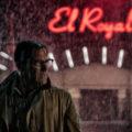"""Bad Times at the El Royale"": Englischer Atmos-Ton auf 4K-Blu-ray bestätigt"