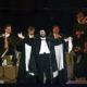 Ron Howard arbeitet an Pavarotti-Doku mit Dolby-Atmos-Ton