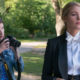 """""""Nur ein kleiner Gefallen"""": Ultra HD Blu-ray bereits Ende Januar in Großbritannien erhältlich"""