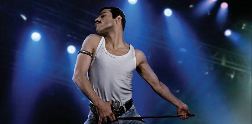 """Bohemian Rhapsody"": Amazon startet Vorverkauf der Blu-ray Disc"