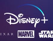 Neuer Videostreamingdienst: Disney+ listet Starttitel auf