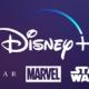 """Disneys Videostreamingdienst wird """"Disney+"""" heißen"""