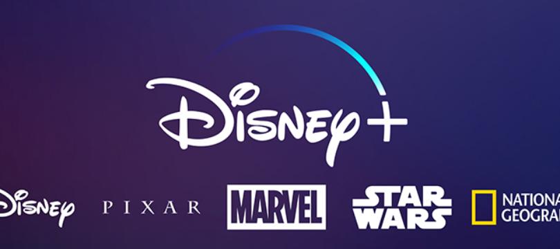 In eigener Sache: Titellisten umfassen nun Disney+
