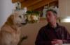 Netflix: Fünfmal Dolby Vision, einmal Dolby Atmos neu