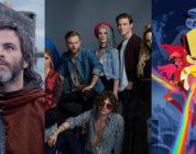 Netflix: Gleich drei neue Titel mit 3D-Sound – und einer auch mit Dolby Vision