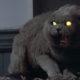 """""""Friedhof der Kuscheltiere"""": Paramount restauriert Original – mit HDR10 und Dolby Vision"""