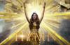 Sarah Brightman: Konzertaufzeichnung mit Dolby-Atmos-Ton (Update)
