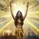 Sarah Brightman: Konzert mit 3D-Ton auf Blu-ray Disc