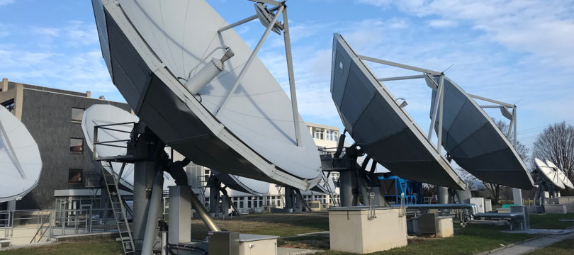UHD-TV: ProSiebenSat.1 mit weiteren 4K/HDR-Sendungen bis Jahresende