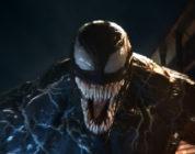 """""""Venom"""": Ultra HD Blu-ray mit Dolby-Vision-Bild und Atmos-Ton"""