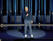 Netflix: Erste Show mit Dolby-Vision-Bild und (englischem) Dolby-Atmos-Ton