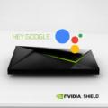 Shield TV: Update bringt Atmos bei Amazon Video, Google Assistant und YouTube in 5.1