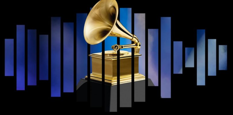 61. Grammy Awards: Nominierungen für drei 3D-Sound-Musiktitel