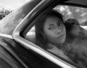 """""""Roma"""": Netflix veröffentlicht Empfehlungen zu Bildeinstellungen an 4K-TVs"""
