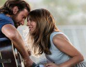 """""""A Star Is Born"""": 4K-Blu-ray jetzt ebenfalls bei Amazon im Vorverkauf"""