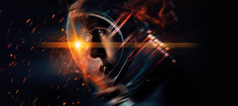 """""""Aufbruch zum Mond"""" jetzt bei iTunes mit englischem Atmos-Ton und Dolby Vision"""