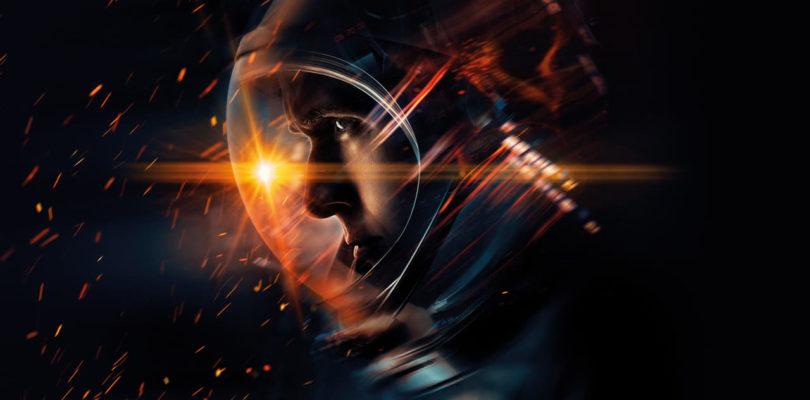 """""""Aufbruch zum Mond"""" angeblich mit englischem Atmos-Ton und Dolby Vision"""