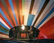 """""""Ballon"""" auch auf 4K-Blu-ray – und auch mit deutschem Atmos-Ton"""