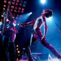 """""""Bohemian Rhapsody"""": 4K-Blu-ray, Steelbook-Blu-ray und Artbook jetzt auch im Vorverkauf"""