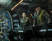"""""""The Cloverfield Paradox"""" bereits im Februar auf deutscher Blu-ray Disc (Update)"""
