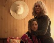 """""""Halloween"""" (2018) mit deutschem DTS:X-Ton auf Blu-ray und 4K-Blu-ray"""