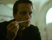 """""""Parfum"""": Serie jetzt in 4K mit Dolby Vision bei Netflix"""