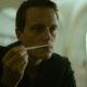 """""""Parfum"""": In 6K produzierte Serie erscheint vorerst nur auf Blu-ray Disc"""