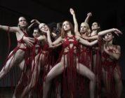 """""""Suspiria""""-Neuverfilmung erscheint auf 4K-Blu-ray und Blu-ray in mehreren Editionen"""