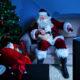 Allen Lesern ein schönes Weihnachtsfest!