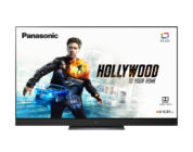 Panasonic beendet Spekulationen um Multi-HDR-TV