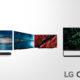 TV: LG kündigt OLED- und LCD-Spitzenmodelle mit 8K-Panels an