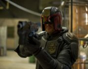 "Ultra HD Blu-ray: ""Dredd"" und ""The Cabin In The Woods"" im Vorverkauf"